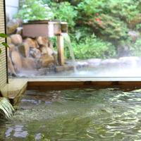 【素泊まり】チェックインは21時まで◎遅い到着でも安心!疲れを癒す天然温泉
