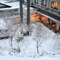 【50歳以上】のご予約でお得!木曽でほっこり過ごす温泉大人旅
