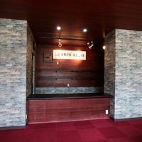 【2017年8月オープン】倉敷駅前徒歩2分♪リーズナブルに倉敷で宿泊ならぜひ当ホテルにて【素泊】