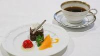 【定番】おおいた名物☆豊後牛ステーキ付き☆洋食フルコースをご堪能♪2食付きプラン