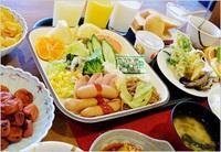 【新築OPEN記念プラン!】和洋朝食バイキング☆高速LANでビジネス快適♪駐車場無料