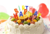 HAPPYBIRTHDAY 88歳誕生日記念