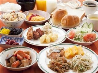 【週末セール】カップルプラン・朝食付(大人2人用)