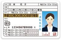 【ゴールド免許割】朝食付・自動車免許証ゴールド免許でお得♪