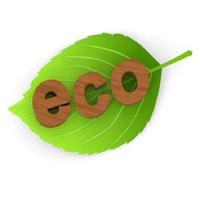 【環境にやさしい】清掃無しのECOプラン【連泊限定】