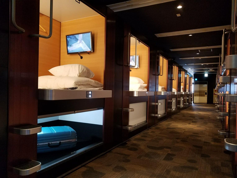 natural hot spring & hotel Matsunoyu natural hot spring & hotel Matsunoyu