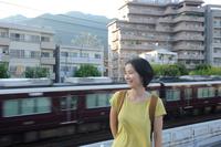 「神戸のふつう」に出会う旅を、 ここから。