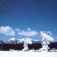 【楽天スーパーSALE】5%OFFスキー場徒歩圏内!満天の星空☆冬の野辺山で過ごす◇バイキング