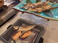 【BBHグループ130店舗達成記念♪】気軽に熱川温泉を楽しむ1泊朝食付プラン♪
