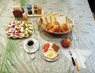 【直前割】直前のご予約でお得♪〔無料朝食付/JR五井駅から徒歩4分〕
