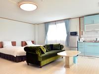 広々ガーデン付豪邸(屋根裏あり)贅沢な空間で過ごせる広々一棟貸し スタンダードプラン(素泊まり)