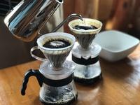 【昨年大好評!】朝食 梶ヶ森オリジナル・ハンドドリップコーヒー付きプラン(+500円)