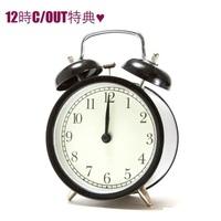 【ゆったり12時♪】レイトチェックアウトプラン♪《朝食付》