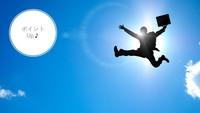 【3特典】和洋バイキング朝食&ポイント10倍&駐車場付プラン【お日にち限定】