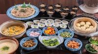 【春夏旅セール】特別価格◆朝食付きプラン!