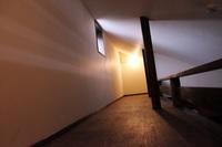風鈴の宿 築百年の町家を改装。昭和レトロなタイル残す。1棟貸1〜6名 重伝建地区 寺院、建築物必見
