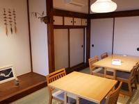 本館:和室タイプ ◆1泊 2食付プラン  伊豆の海の幸・山の幸をお楽しみください。