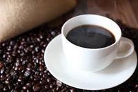 【直前割】2月24日限定!素泊まり★お得★モーニングコーヒーサービス♪プラン
