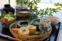 ◆豪華☆伊勢エビ&松阪牛すき焼き御膳!プレミアムルームに泊まる一泊二食付プラン(お食事はレストランで