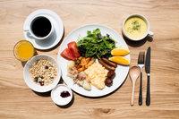 「週末祝日」宿泊プラン◆朝食・駐車場無料◆