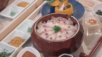 【ボンズ名物!鯛のひつまぶし】瀬戸内海で採れたて活〆真鯛★3度味わえる♪<2食付き>