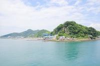 【ビジネスプラン】中島内でのお仕事の方へ★お得な宿泊プラン!【2食付き】