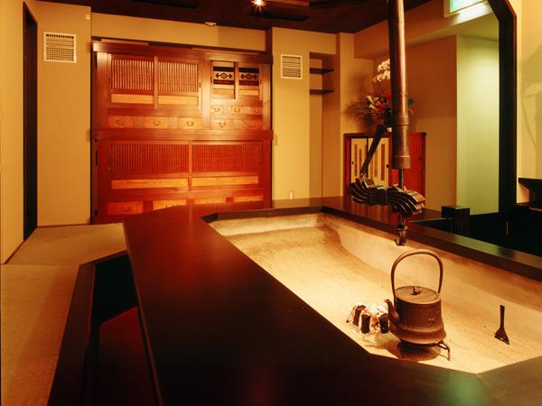 ザ・カナーンホテル 関連画像 2枚目 楽天トラベル提供