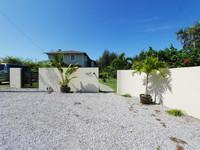 """一棟貸しヴィラ"""" Luxurious Villa & Garden"""" 【Non Smoking】"""