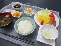 【スプリングハ゛ーケ゛ン】朝食・夕食付きプラン