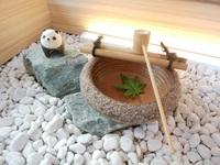 【楽天限定】◆新築◆ 一棟丸ごと貸切り!天然温泉付き貸別荘(最大8名様まで)お子様半額♪WiFi無料