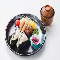 ◆さき楽14◆2週間前予約で通常の10倍ポイントが溜まる【1泊朝食付きプラン】(和食・洋食チョイス)