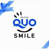 【QUOカード500円付】◆出張・ビジネスにおすすめ!ビジネス応援プラン◆素泊まり