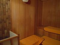 家族旅行に♪ビジネス出張でグループホテル宿泊金券(¥1000分)をプレゼント素泊まり《大浴場完備》