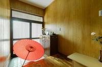 【家族旅行でUSJ】【ファミリー】【家族同室】ひろびろ和室で宿泊を