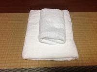 【ビジネス】【おひとり様に】【大阪市立大学徒歩5分】市内で閑静な宿泊を提供します
