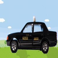 【タクシー代プラン】浜松町、新橋からのタクシー代の領収書を見せて割引!!■素泊まり■