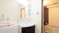 綺麗な客室! 石垣島の観光に便利★長期滞在もOK(素泊まり)