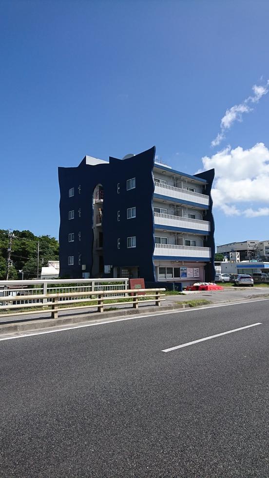 Annex Nishihara Intermae