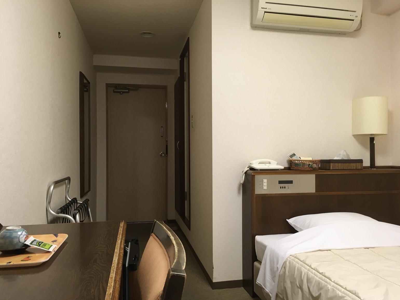 Hotel Shimizuso Hotel Shimizuso