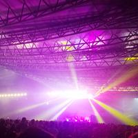 【北陸最大級の音楽祭】☆ミリオンロックフェスティバル来場者限定プラン☆ミネラルウォーター付き