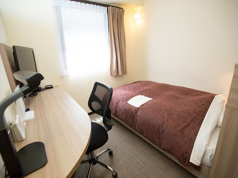 豊田プレステージホテル image