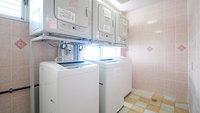 【Eco連泊でオトク】南ぬ島石垣旅ならココ♪浴場でゆったり☆2泊以上(素泊まり)