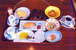 ビジネスホテル西山(相馬) image