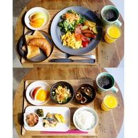 【東京都民限定】★お好きな時間から24時間滞在☆朝食またはランチ付★ワンドリンクプレゼント☆