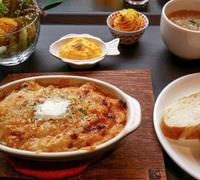 【夕食&朝食付き】BBQまたはお鍋をお選びいただける2食付きプラン