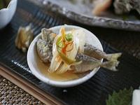 【オープン記念】あかりのスタンダード和食コース、地魚の刺身、鯛しゃぶが味わえるプラン