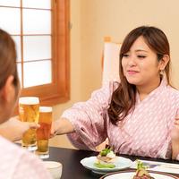 """【和会席◇極上会席】食を5感で楽しむ""""祭食絢美""""   味に妥協せず、感動をもたらす『匠の食』を"""