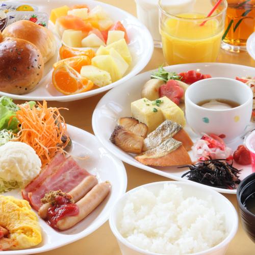 金沢国際ホテル image
