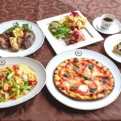 【リーズナブル】選べるレストラン☆2食付き☆金沢を堪能!加賀料理or絶品イタリアンをチョイス♪