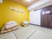 【和室6畳】 #Hanamon